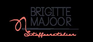 Brigitte majoor logo